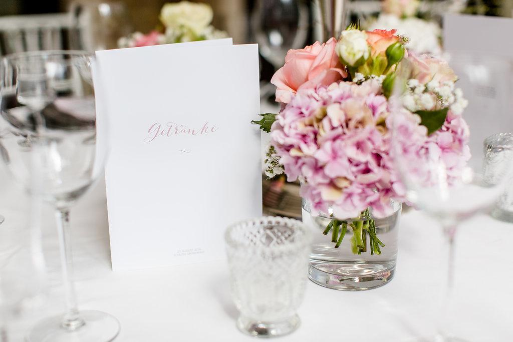 maleika_Hochzeitsplanung1