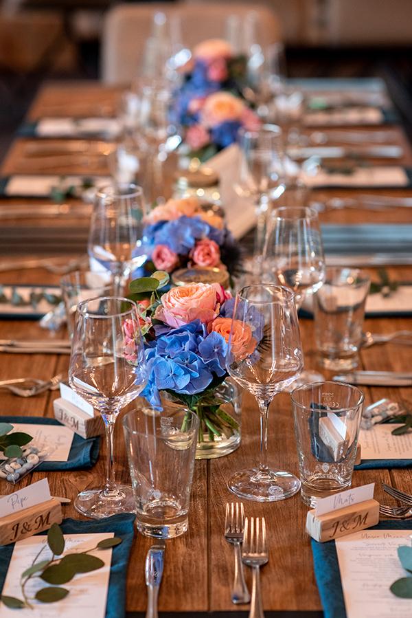 maleika_weddings_events_13