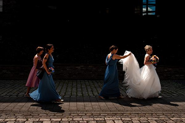 maleika_weddings_events_17