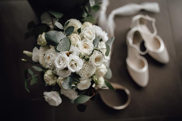 maleika_weddings_events_a