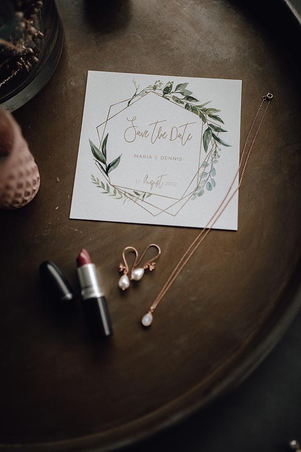 maleika_weddings_events_b