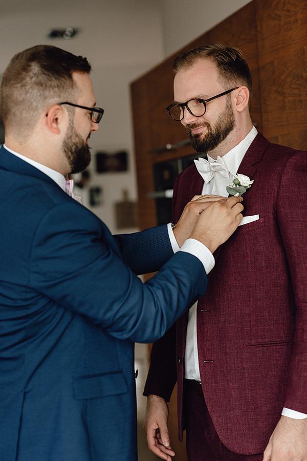 maleika_weddings_events_f