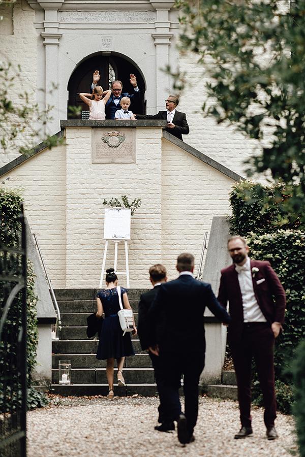 maleika_weddings_events_i