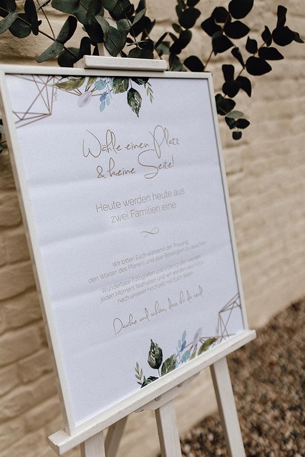 maleika_weddings_events_j