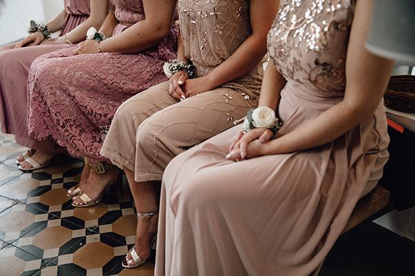 maleika_weddings_events_l