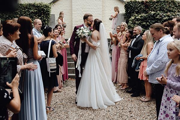 maleika_weddings_events_p
