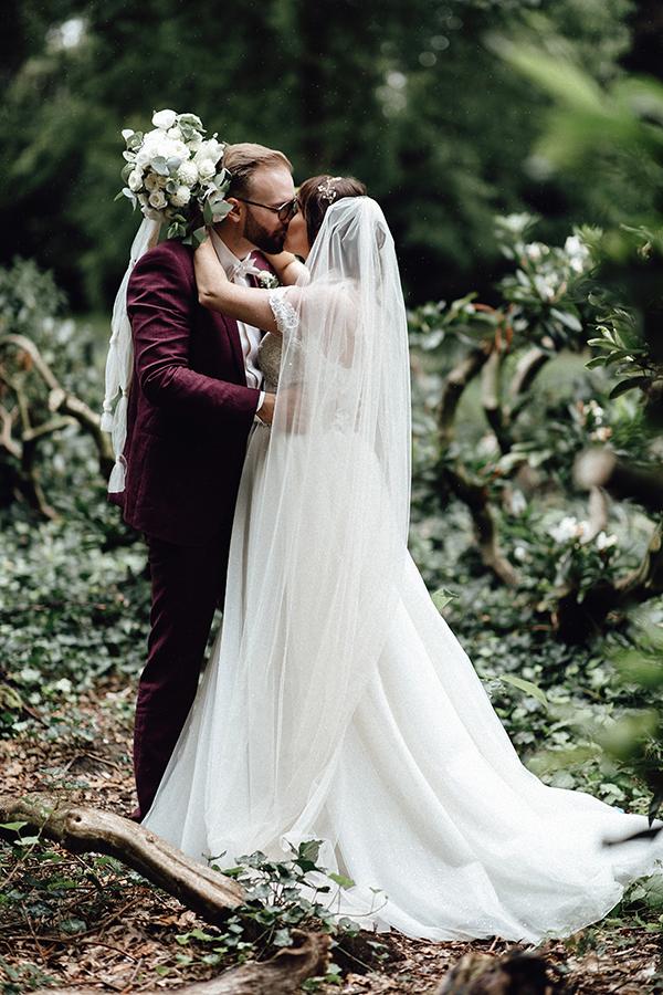maleika_weddings_events_r