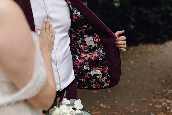 maleika_weddings_events_s