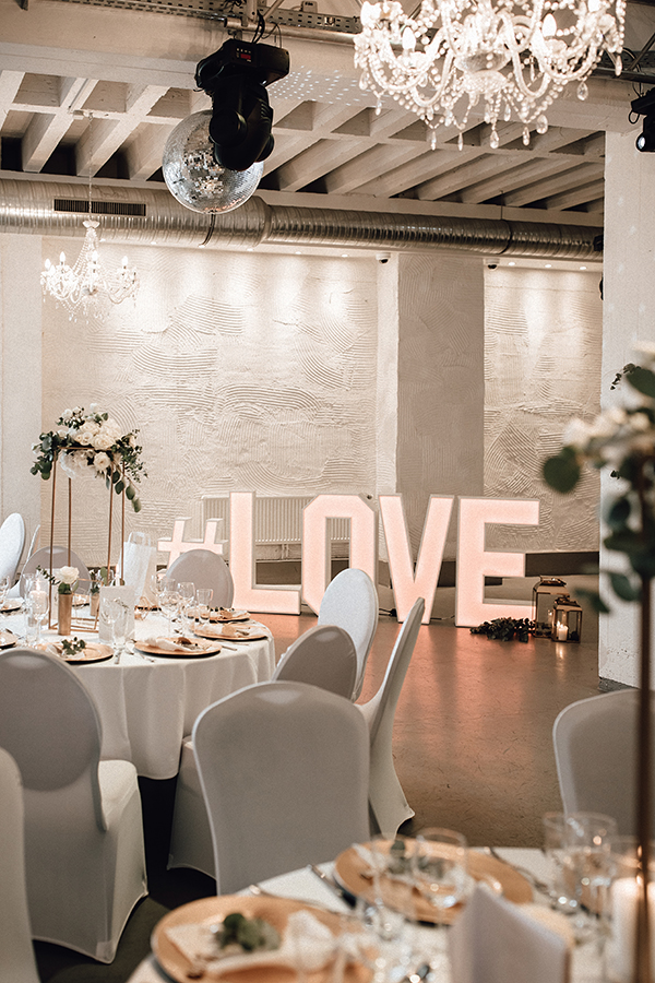 maleika_weddings_events_u