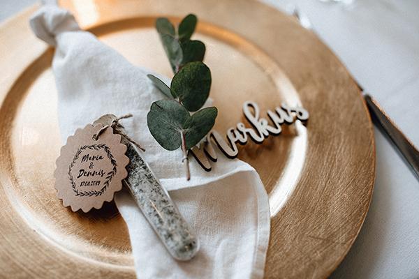 maleika_weddings_events_v
