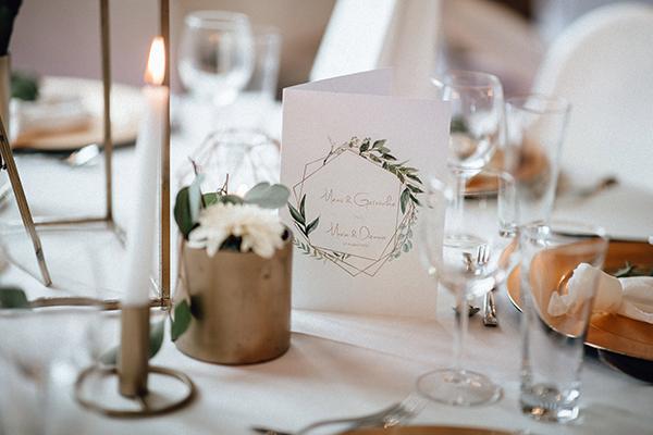 maleika_weddings_events_w