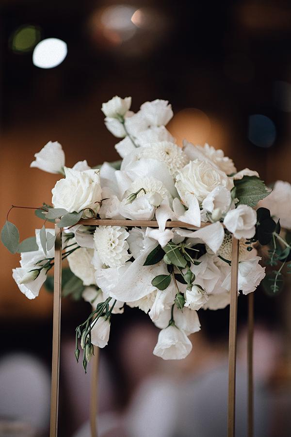 maleika_weddings_events_x