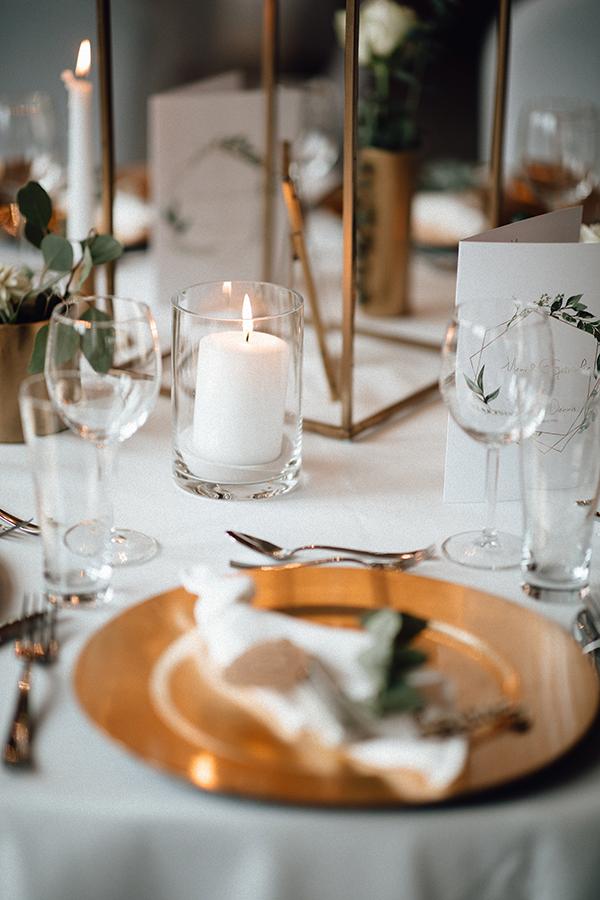 maleika_weddings_events_y