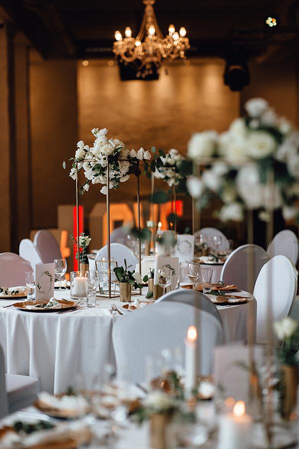 maleika_weddings_events_z
