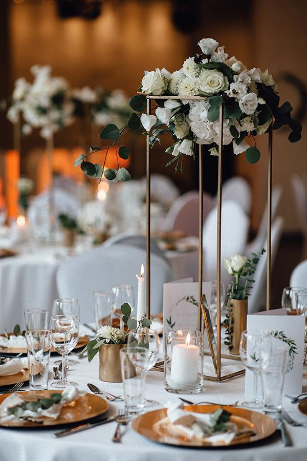 maleika_weddings_events_z1