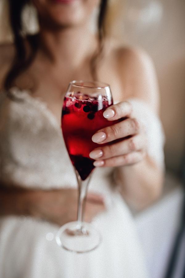 maleika_weddings_events_z2