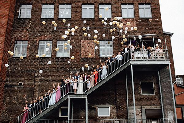 maleika_weddings_events_z3