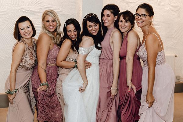 maleika_weddings_events_z5